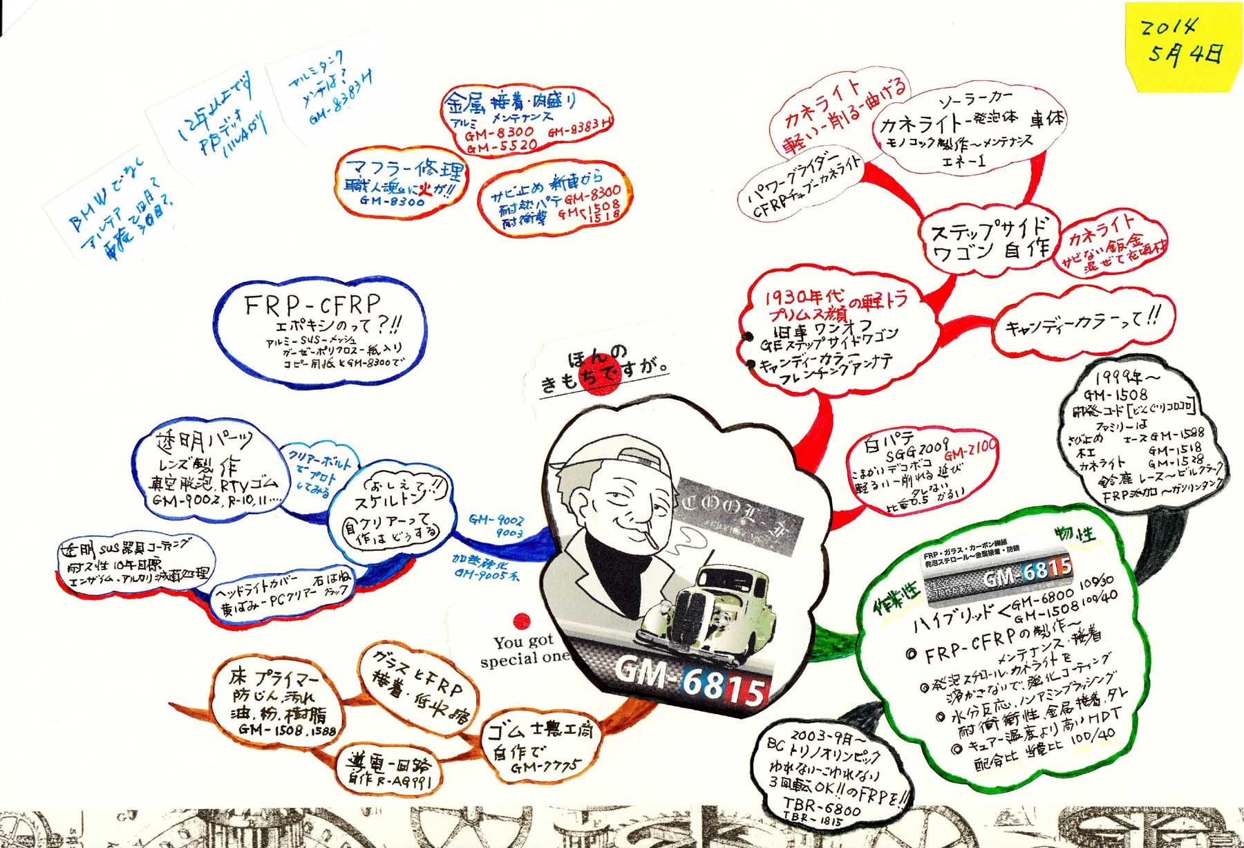 http://www.blenny.co.jp/images/20140504-1-1800p