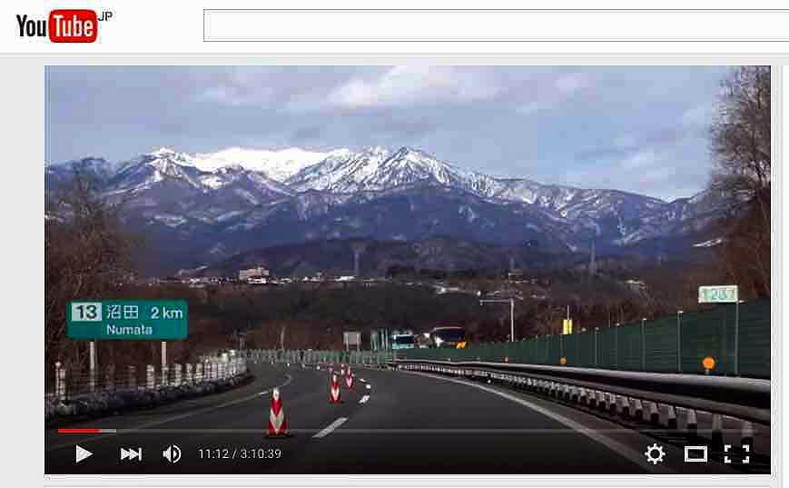 http://www.blenny.co.jp/images/75BLsony3020160204truckGM.jpg