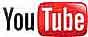[動画-YouTube-ユーチューブ]YouTube-BlennyMOVへリンク