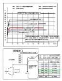 images_8300torisetu/gm-8300c128.JPG