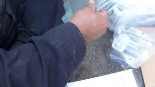 http://www.youtube.com/watch?v=I_CtTUt4eGU