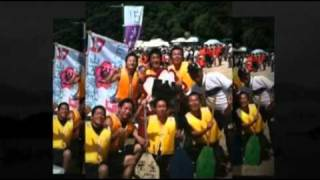 http://www.youtube.com/watch?v=hnu6Jw_BVtU
