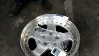 http://www.youtube.com/watch?v=QaWXfwNAOW8