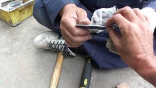 http://www.youtube.com/watch?v=gvxog9lmuQo