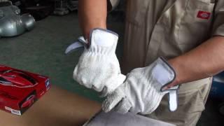 http://www.youtube.com/watch?v=ogSEr8sF3sE