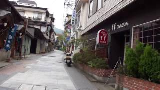 http://www.youtube.com/watch?v=hfd4gkUu7X8
