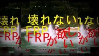 http://www.youtube.com/watch?v=qtfcXXSf7m0